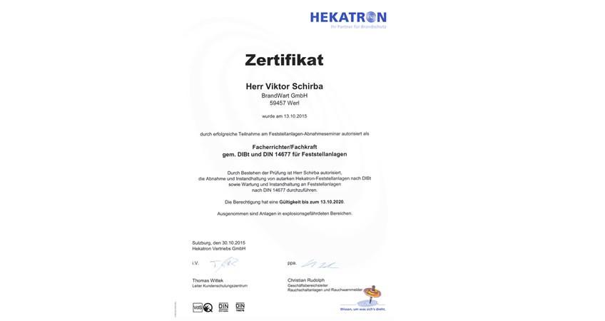 zertifikat_hegatron