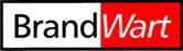BrandWart Logo